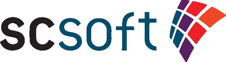 SCSoft Technologies Pvt Ltd